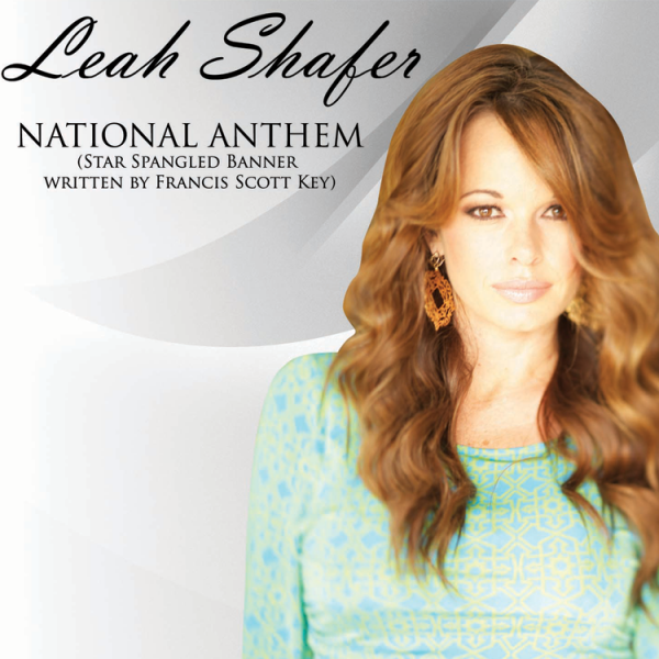 national-anthem-cd-cover